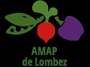AMAP de Lombez et Samatan située dans le Gers (32)